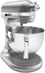KitchenAid 6 Qt Professional 600 Stand M