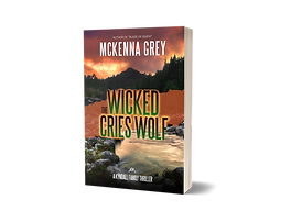 The Wicked Cries Wolf