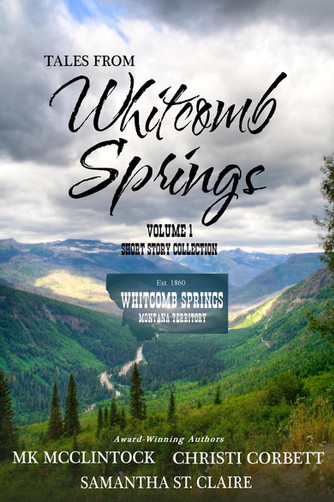 Tales from Whitcomb Springs Volume 1.jpg