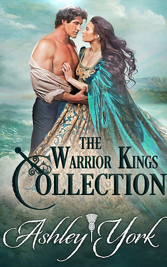 The Warrior Kings Collection_Ashley York_web.jpg