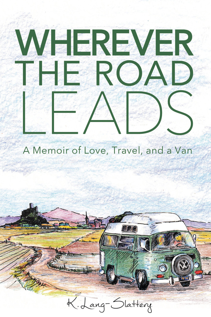 Wherever the Road Leads