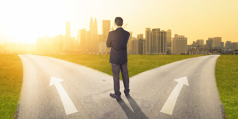 Get Your Team Moving Toward the Same Goal Creating a One-Page Strategic Plan for Your Business