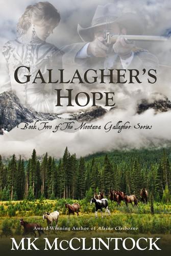 Gallaghers-Hope-MK-McClintock.jpg