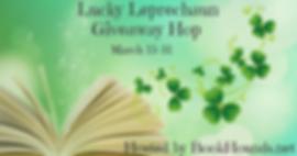 lucky-leprechaun-2020-720x377.png