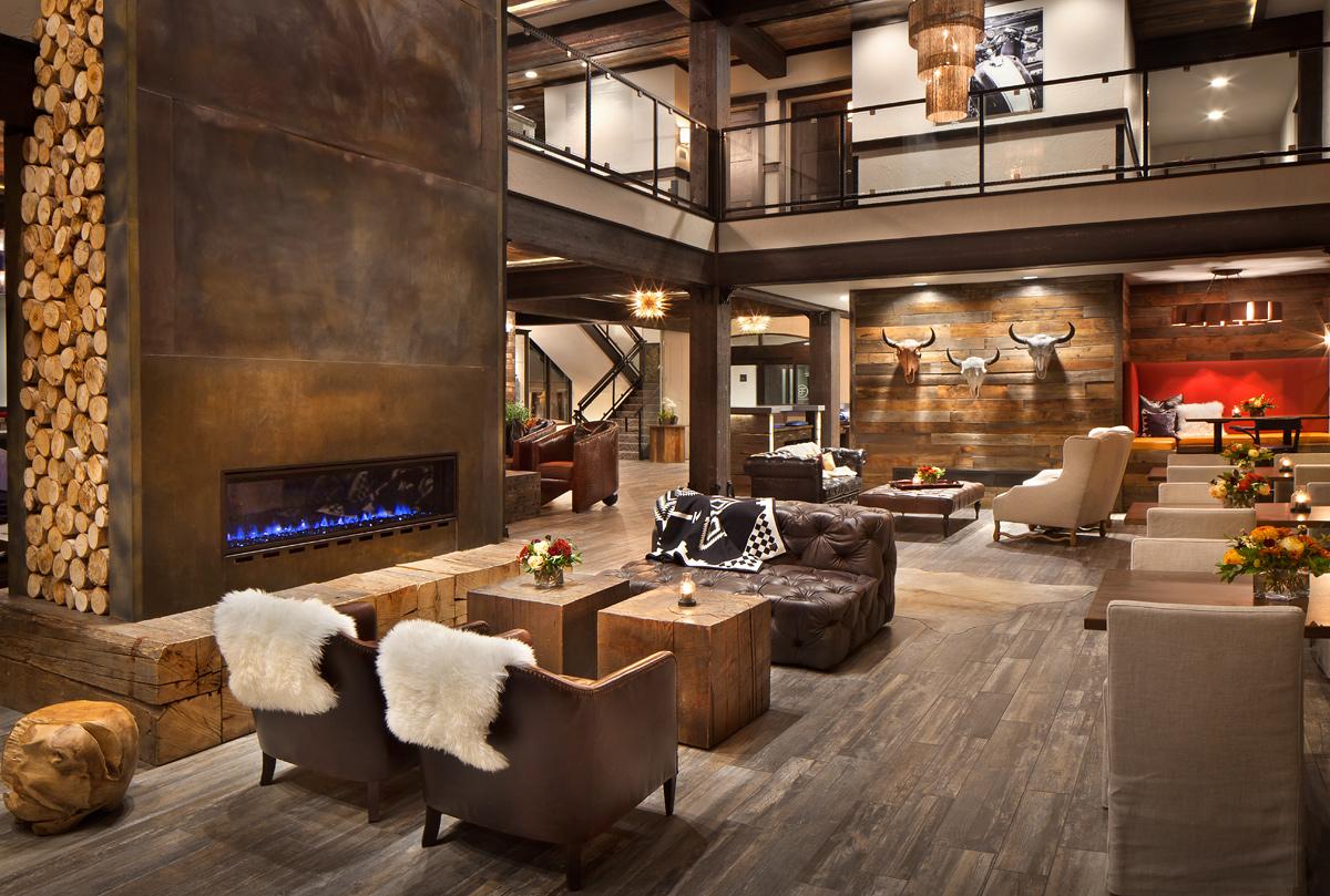The Firebrand Hotel_Jennifer Michele Interiors_Image Gibeon Photography