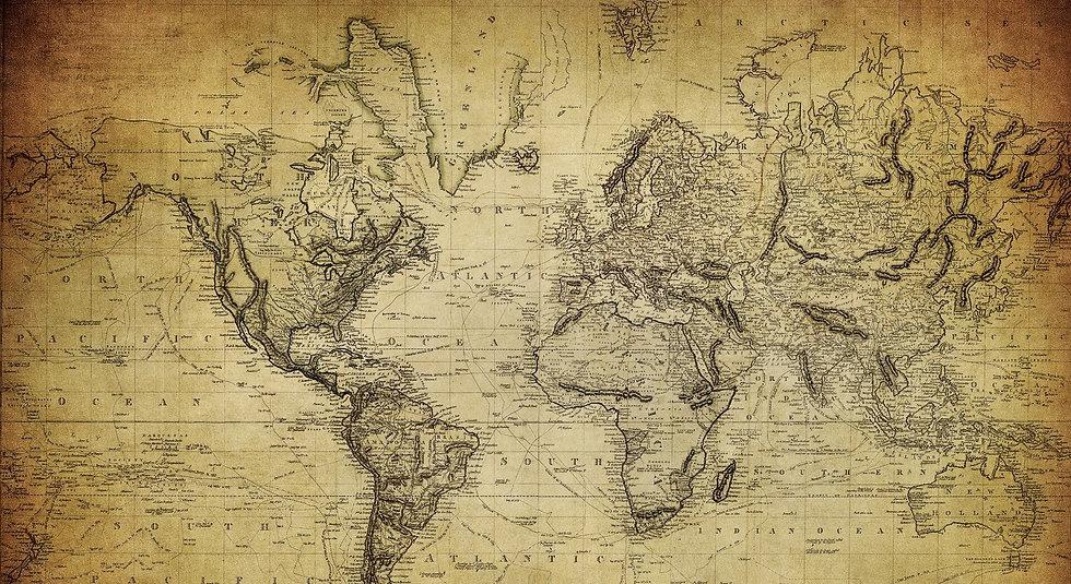 vintage-map.jpg