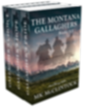 Montana Gallaghers Boxed Set_1-3.png