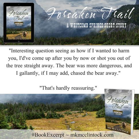Forsaken Trail Excerpt 3.jpg