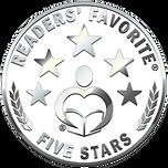 Readers Favorite 5 Star Review.png