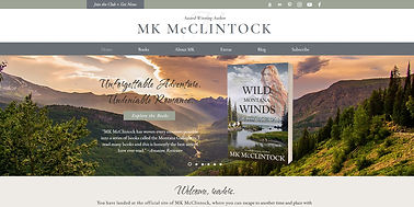 MK McClintock website.jpg
