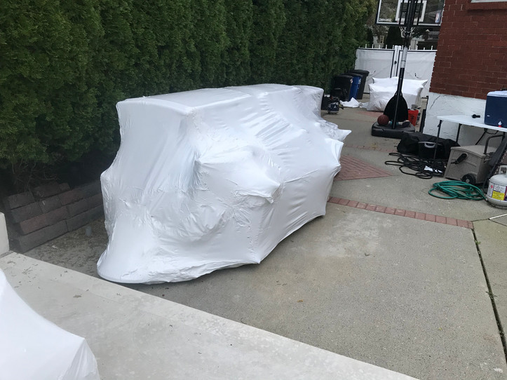 shrink-wrapping-patio