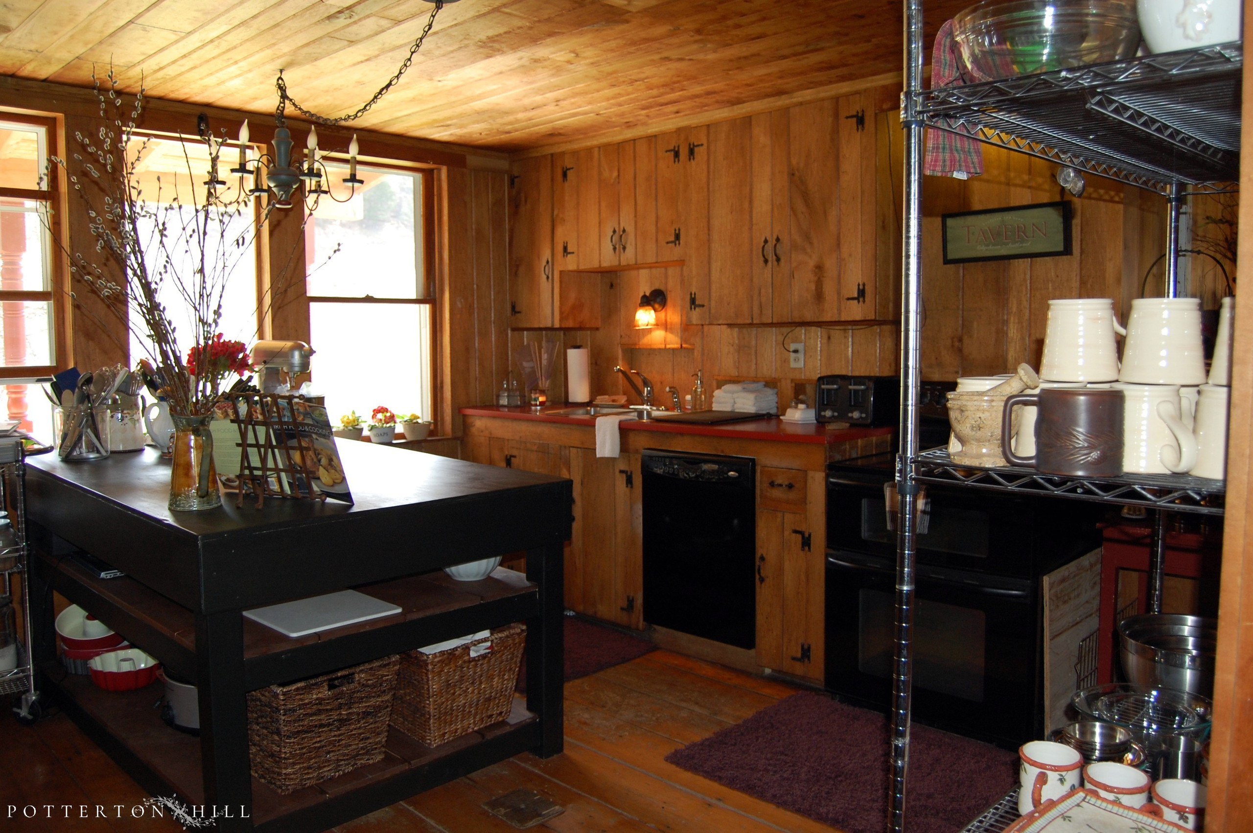 200-Year-Old Vermont Farmhouse Adventure_Potterton Hill