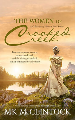 The Women of Crooked Creek_ebook cover_2021_web.jpg