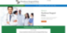 Northwest%20Surgical%20Clinic%20website_