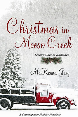 Christmas in Moose Creek_McKenna Grey.jp