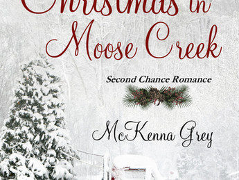 A Letter of Love from Second Chance Romance