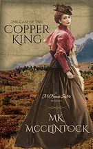 The Case of the Copper King_MK McClintock.jpg