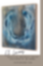 Intuitive Abstract Artist, El Løvaas