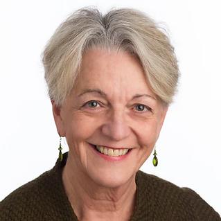 Dorothy Sue Cobble.jpg