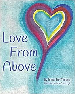 Love from Above_Jaime Troiano.jpg