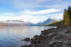 Glacier National Park_MK McClintock.jpg