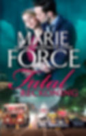 Marie Force