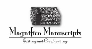 Magnifico Manuscripts