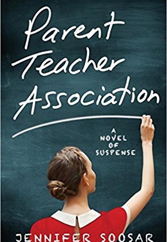PARENT TEACHER ASSOCIATION by Jennifer Soosar ~ A Reader's Opinion