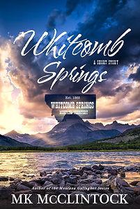 Whitcomb Springs_MKMcClintock_web.jpg