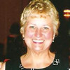 Author Cynthia Owens