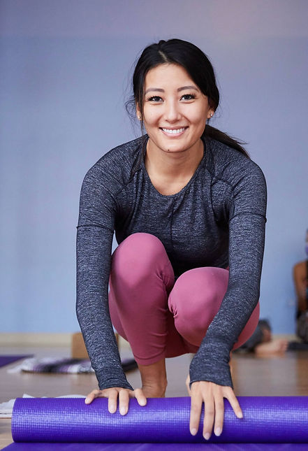 Yoga101.jpeg