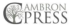 Cambron Press logo