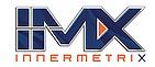 Innermetrix logo lo-res.png