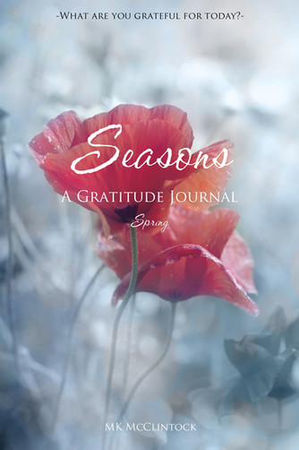 Graditude Journal_Seasons_Spring_final.j
