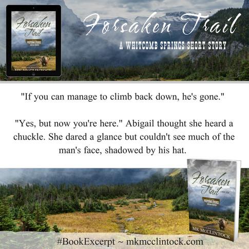 Forsaken Trail Excerpt 2.jpg