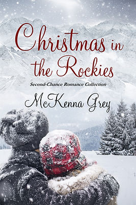 Christmas in the Rockies_McKenna Grey.jp