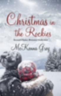 Christmas in the Rockies_McKenna Grey.jp