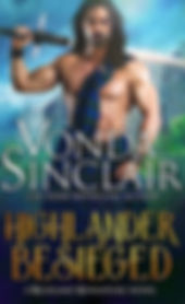 Highlander Besieged_Vonda Sinclair.jpg