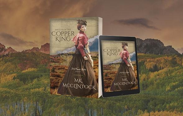 The-Case-of-the-Copper-King_MK-McClintock.jpg