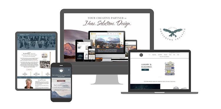 Potterton Creative website projects.jpg