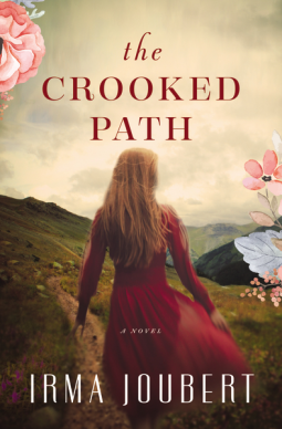 A Reader's Opinion: THE CROOKED PATH by Irma Joubert