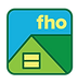 FHO-color logo.png