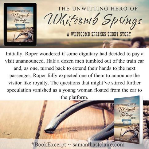 Unwitting Hero Excerpt 1.jpg