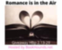 Romance is in the Air.jpg