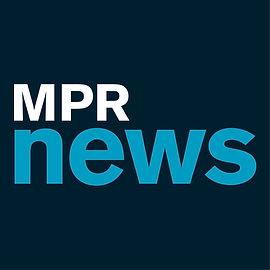 MPRnews-default-audio-thumbnail.jpg