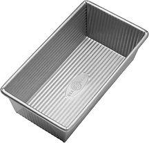 USA Pan Bakeware Loaf Pan, 1 pound.jpg