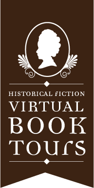 Historical Fiction Virtual Book Tours.pn