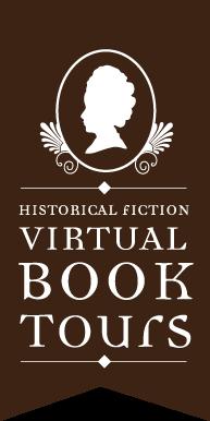 Historical Fiction Virtual Book Tours.pn