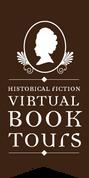 Historical Fiction Virtual Book Tours