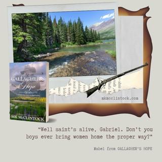gallaghers-hope_mk-mcclintock_book-quote.jpg